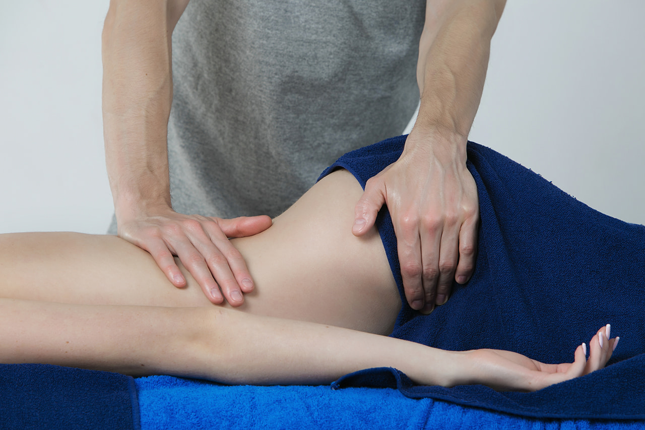 Myotensive_massage_i_Stockholm