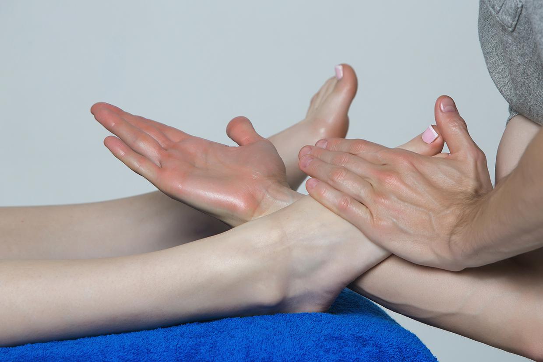 Svensk_Klassisk_Massage_i_Stockholm